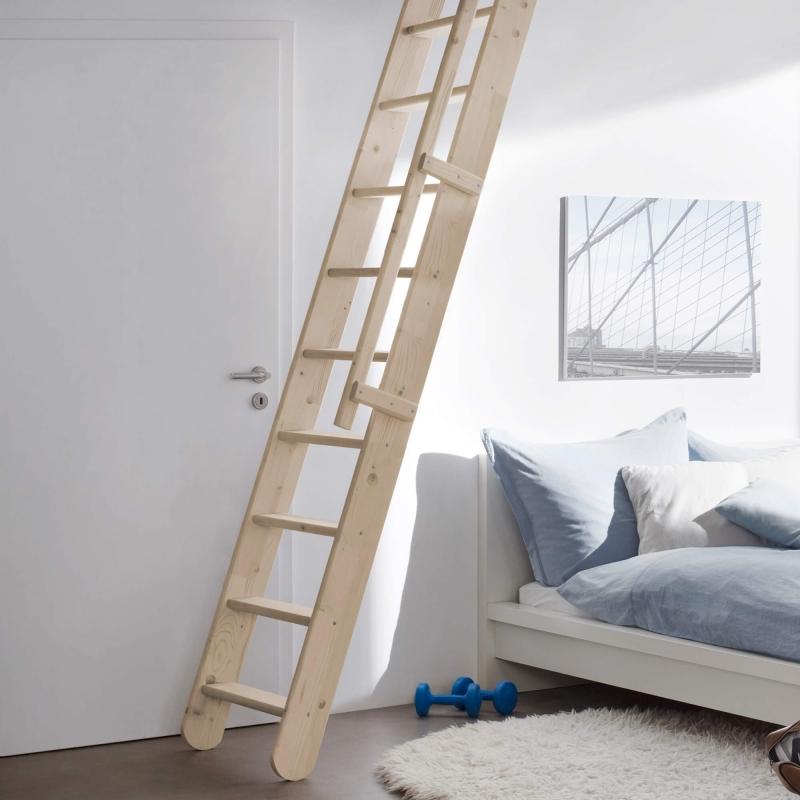 Raumspartreppe Intercon® Easy Step